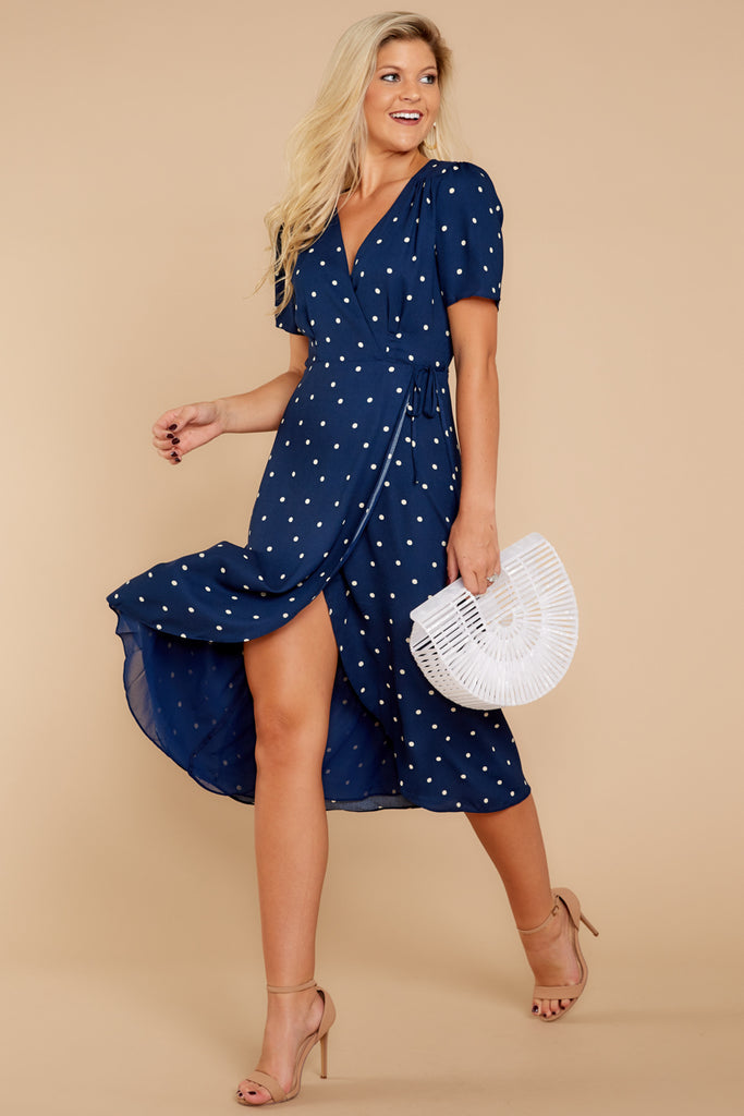 Affordable Boutique Dresses & Clothing for Women | Red ...