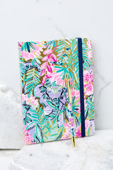 3 Slathouse Soiree Journal Set at reddressboutique.com