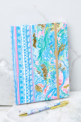 1 Mermaids Cove Journal Set at reddressboutique.com