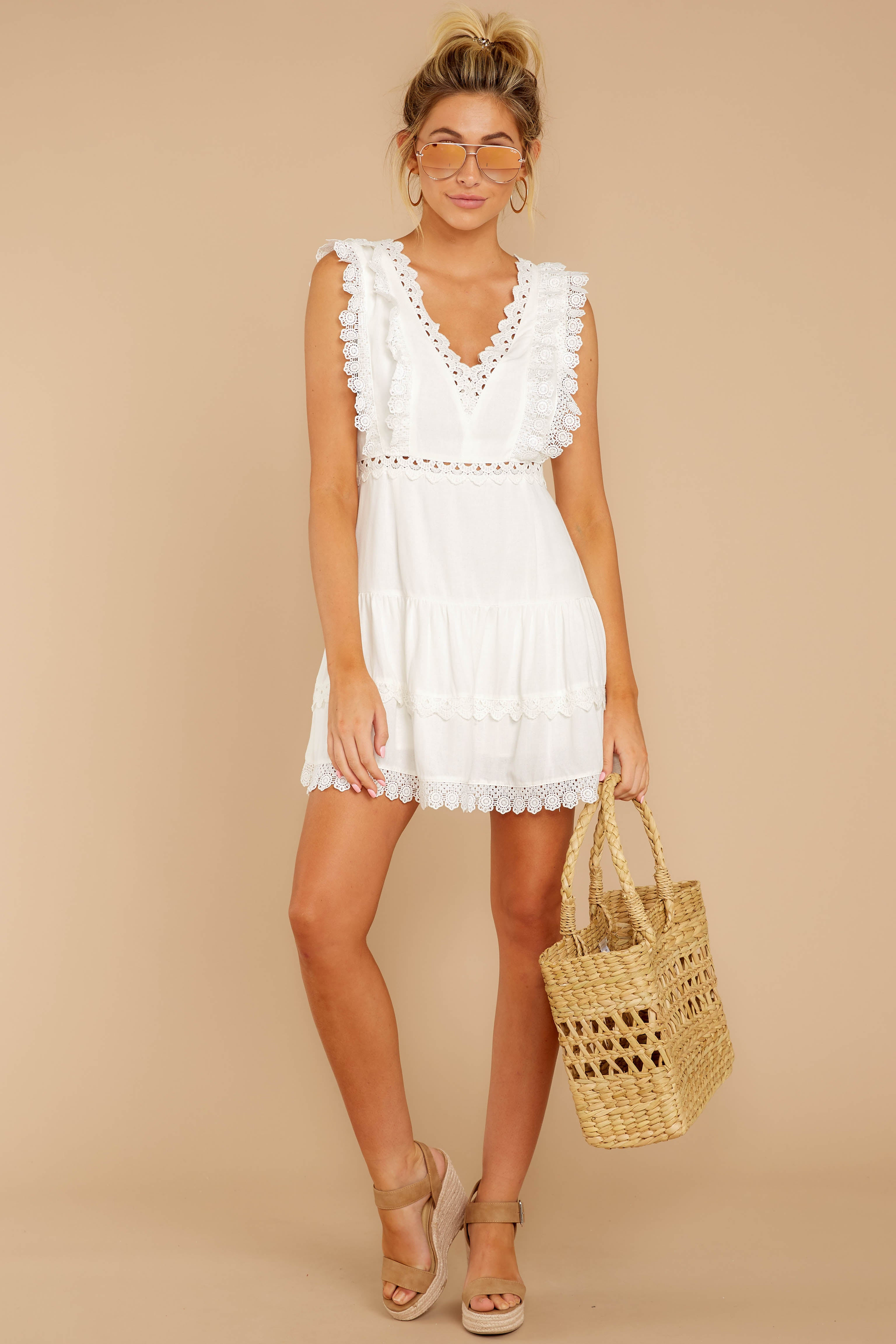 2 Looking For More White Dress at reddress.com