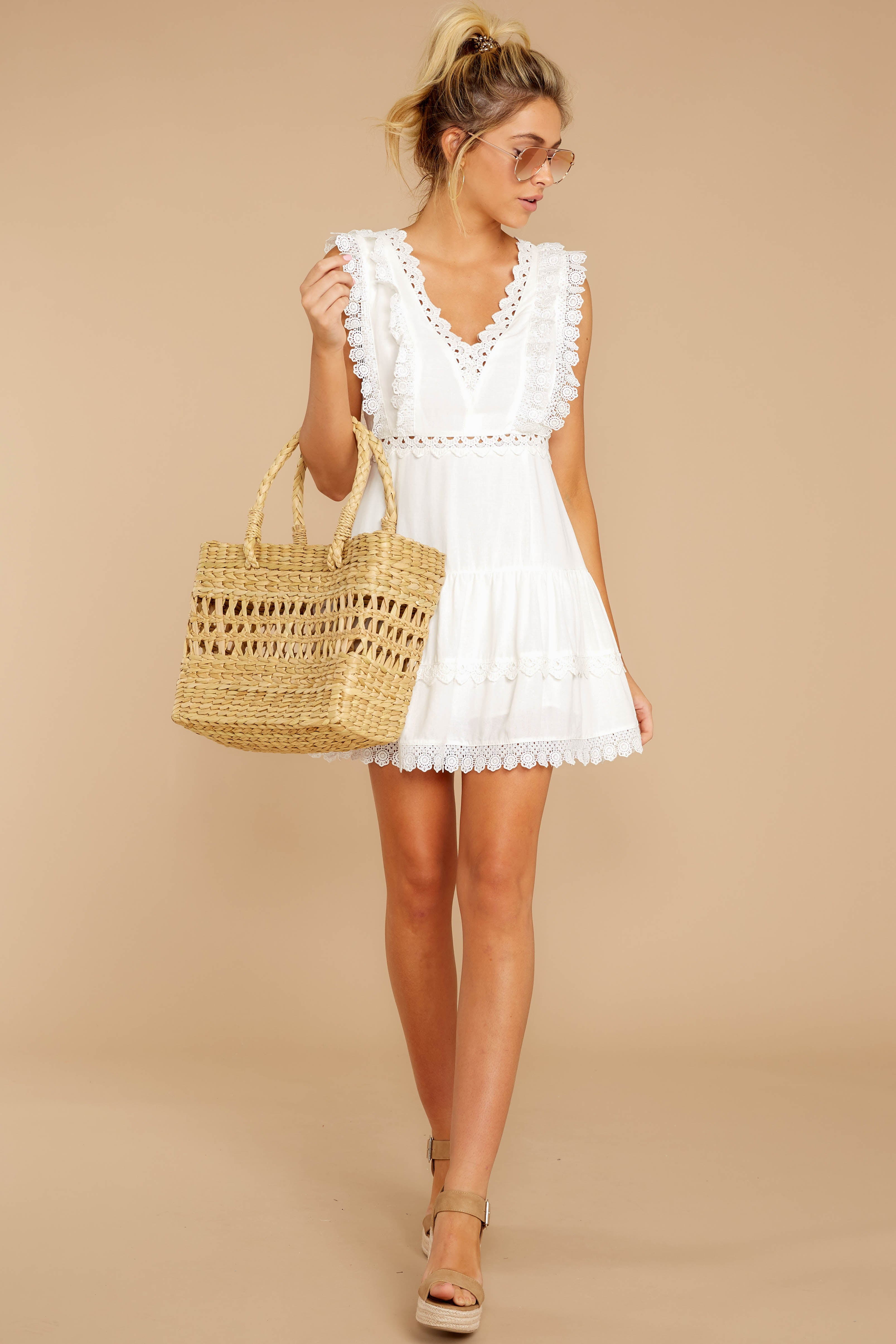 3 Looking For More White Dress at reddress.com