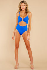 2 Esme Baltimora One Piece Swimsuit at reddress.com
