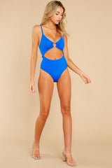 3 Esme Baltimora One Piece Swimsuit at reddress.com