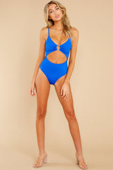 4 Esme Baltimora One Piece Swimsuit at reddress.com