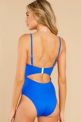 7 Esme Baltimora One Piece Swimsuit at reddress.com