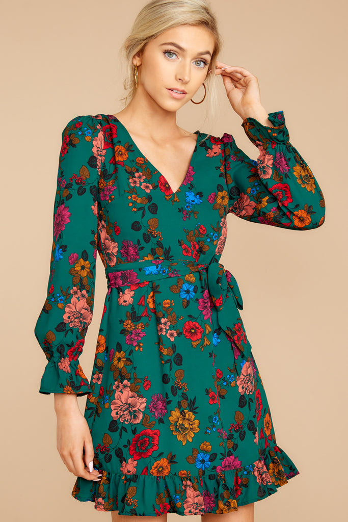 6bbf3915b4 Discount Women s   Junior Clothing - Dresses On Sale Today – Page 10 ...