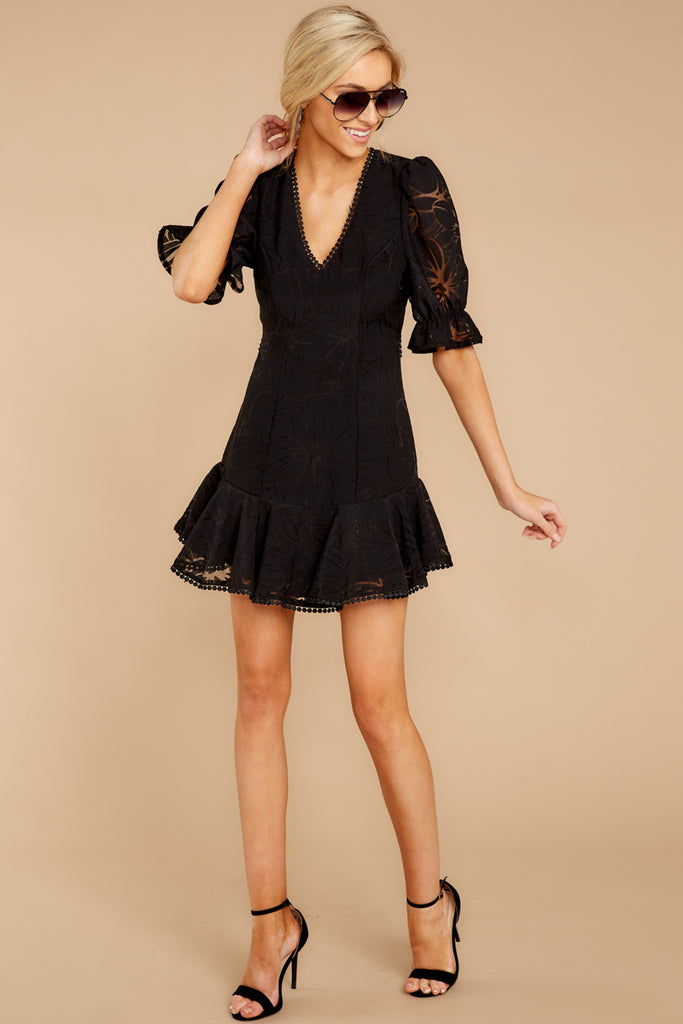1cbd3271f33 Little Black Dresses for Sale - Black Dresses - Red Dress Boutique