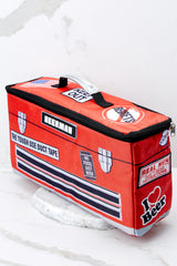 3 Handyman Toolbox Beverage Cooler at reddressboutique.com