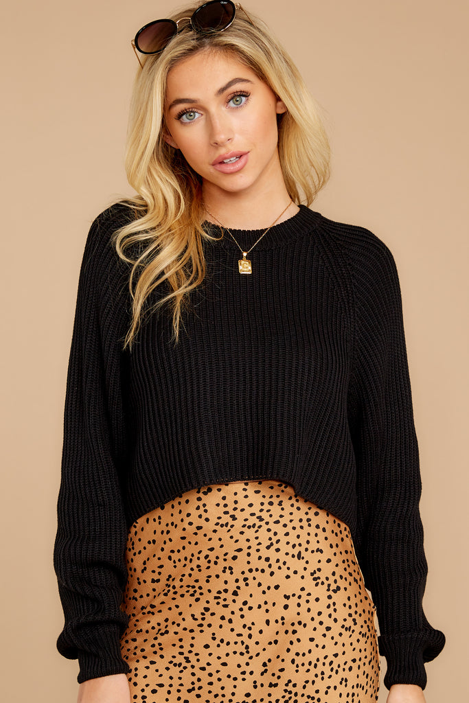 4 Strike A Pose Tan Cheetah Print Skirt at reddressboutique.com