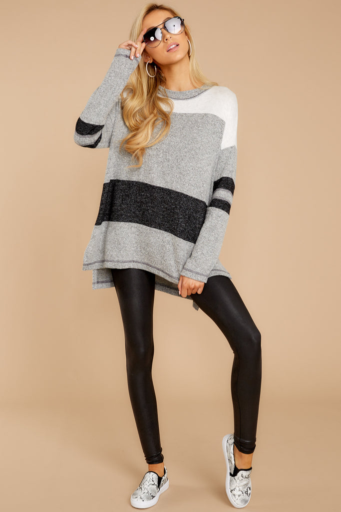 756b7372ae Women s Sweaters - Stylish Sweaters - Shop at Red Dress Boutique