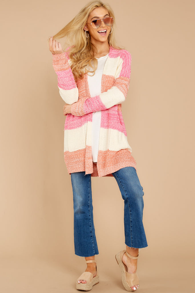 c1092defdd6 Women s Cardigan - Shop for Cardigans at Red Dress Boutique