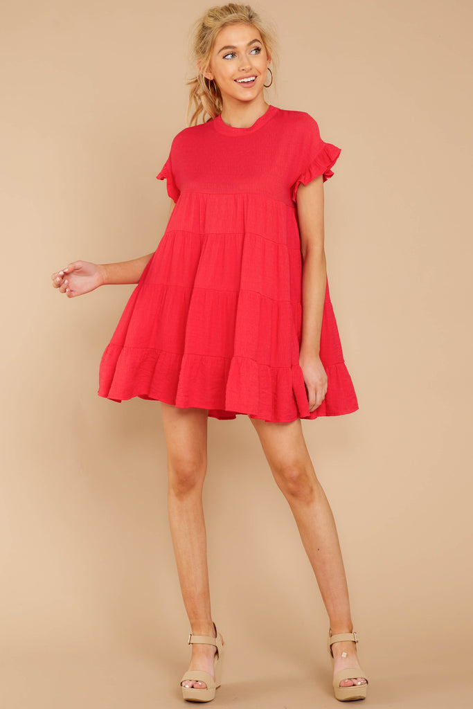 15c0a97bef Dresses Under  50 Dollars at Red Dress Boutique - Shop Today