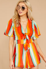 4 Think We Oughta Romper In Summer Heat at reddressboutique.com