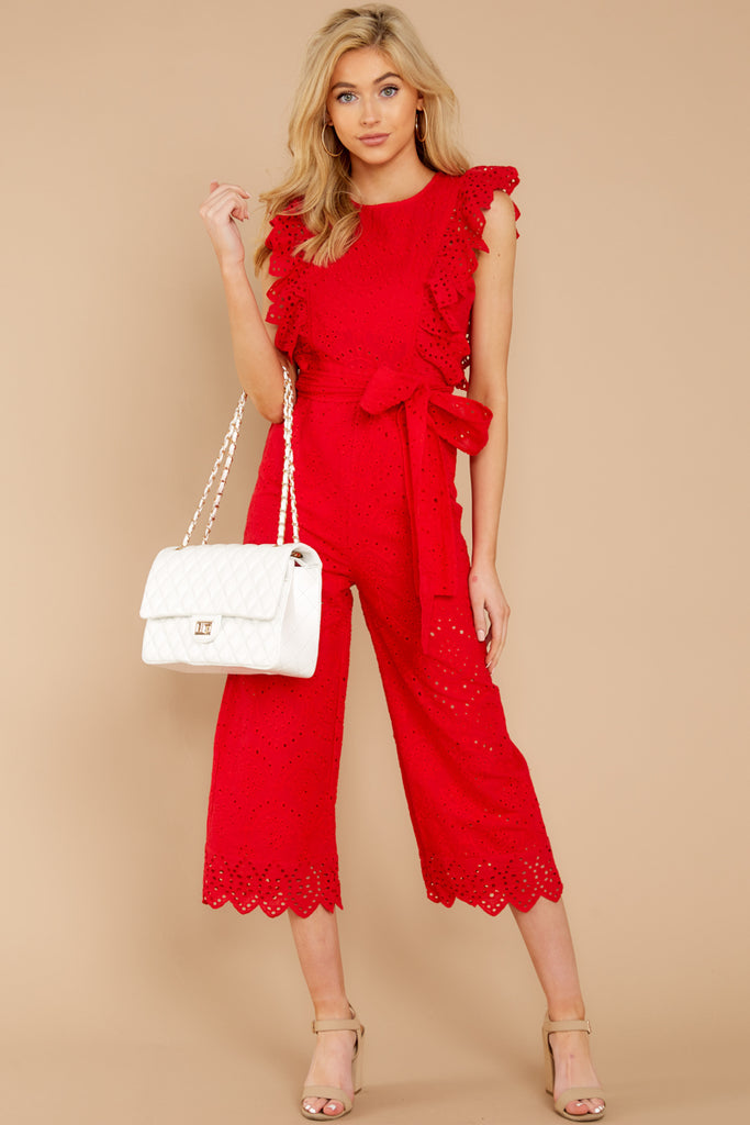 Valentines Day Dresses Womens Clothing Tops Sweaters Red Dress