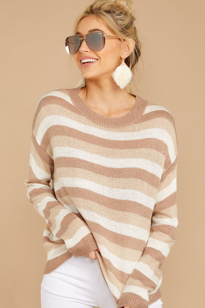 d8a63135d Women s Sweaters - Stylish Sweaters - Shop at Red Dress Boutique ...