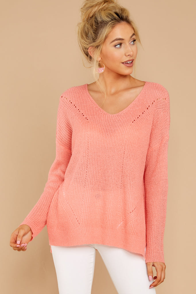 Women s Sweaters - Stylish Sweaters - Shop at Red Dress Boutique 6b32e04e6