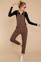 1 The French Roast Leopard Overalls at reddressboutique.com