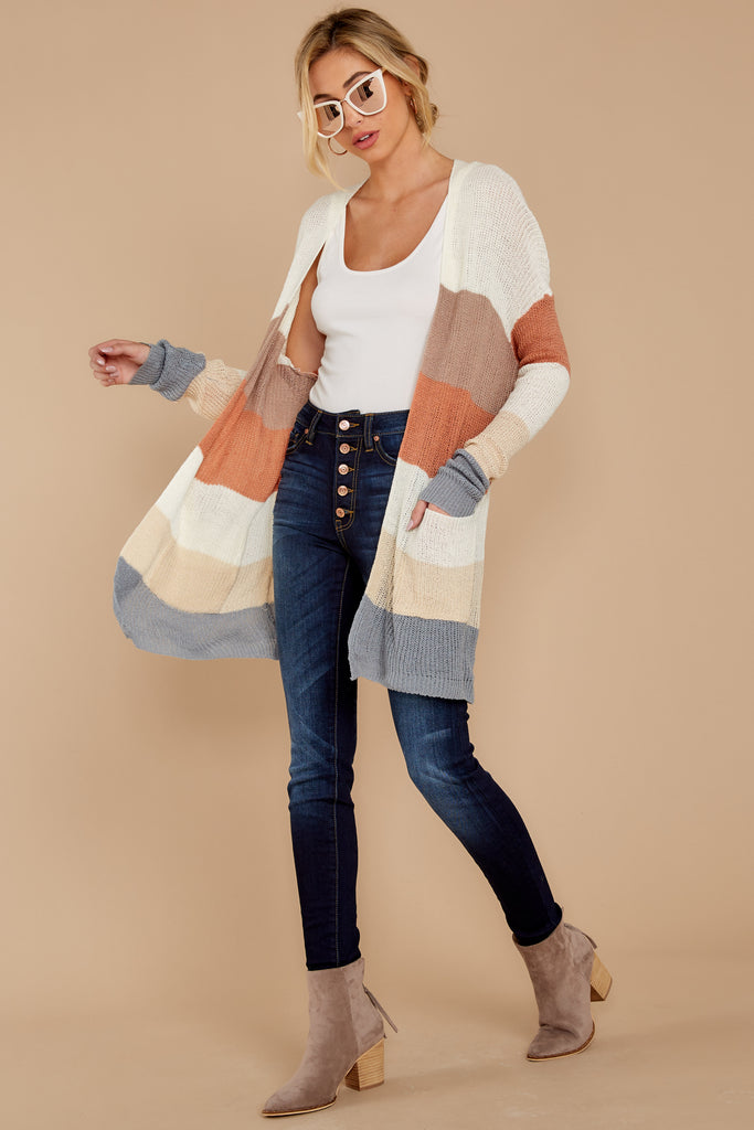 1 Still In The Race Dark Wash Distressed Curvy Skinny Jeans at reddressboutique.com
