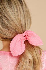 1 Piccadilly Victorian Scrunchies at reddress.com