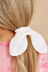2 Piccadilly Victorian Scrunchies at reddress.com