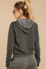 8 The Rosin Faded Wash Pullover Hoodie at reddressboutique.com