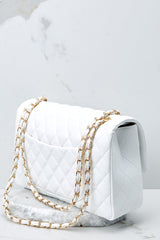 5 Carry My Love Pearl Handbag at reddressboutique.com