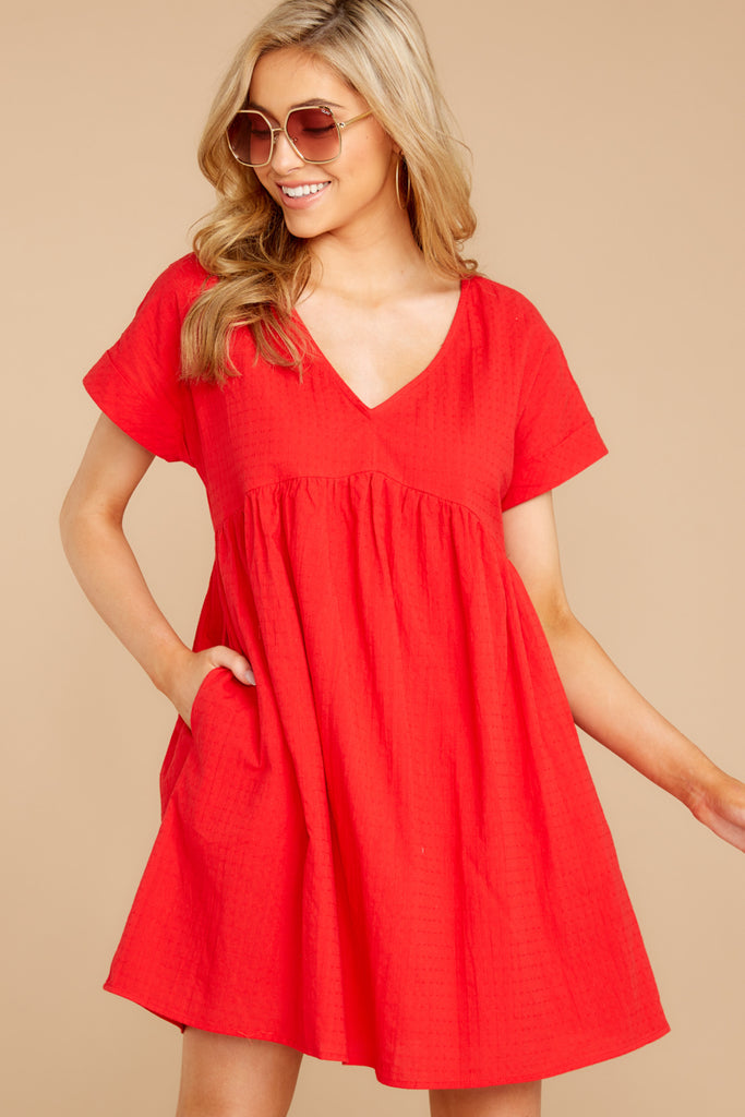7a3b91ccb2 Red Dresses | Casual, Cocktail & Party Dresses | by Red Dress