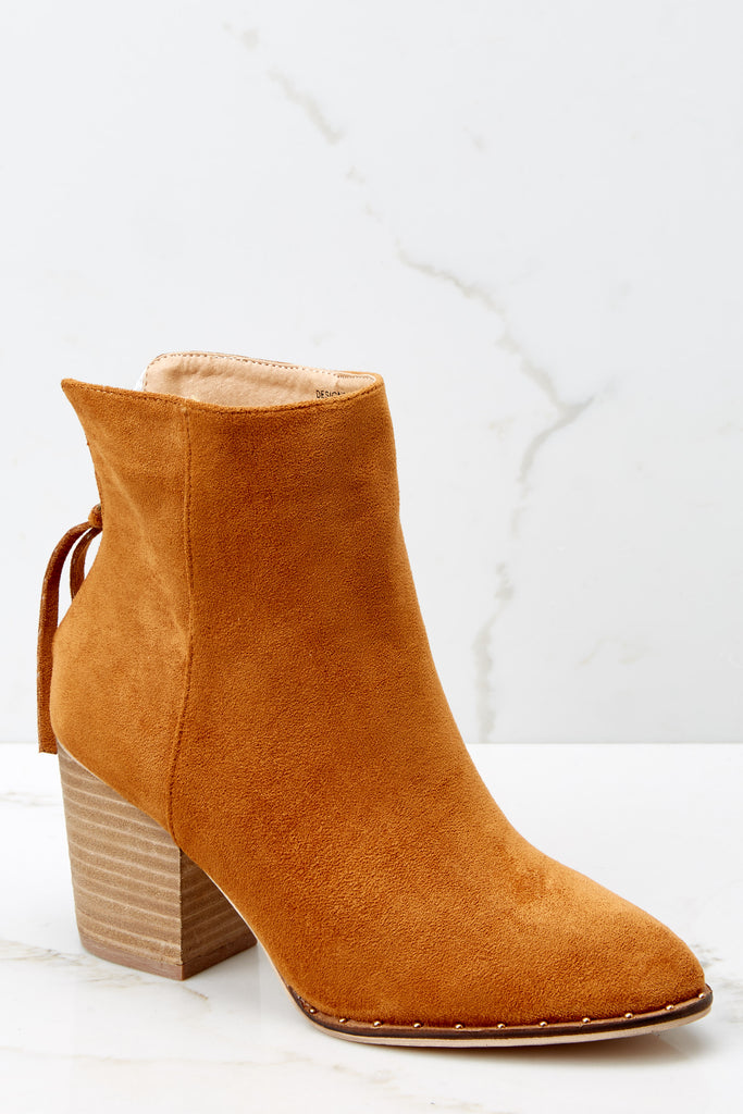 3273a3ebeff7 Women's Boots & Booties for Sale - Red Dress Boutique Shoes