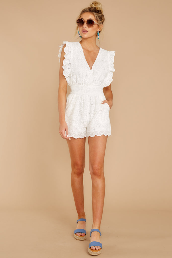 30c89ce5244 Adorable rompers   jumpsuits for Women