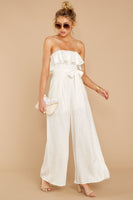 Darts Gathered Belted Pocketed Tie Waist Waistline Party Dress/Jumpsuit With a Sash
