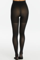 4 Tight-End Black Tights® at reddress.com