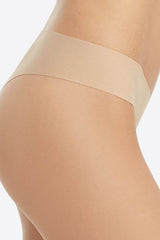 Under Statements™ Nude Thong