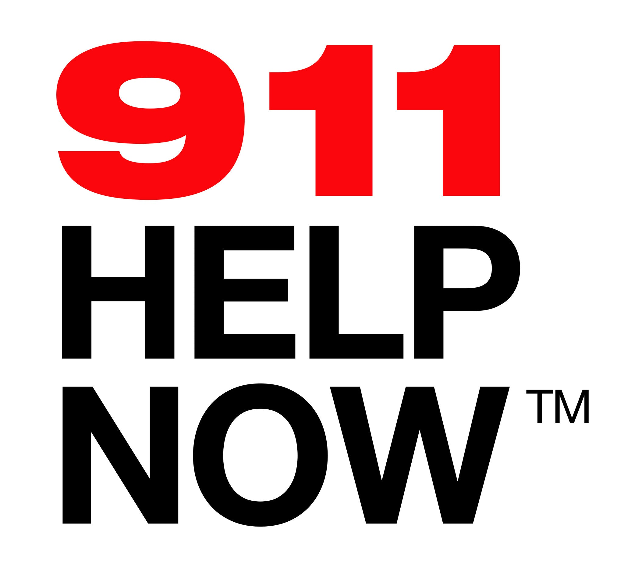 911 Help Now™ Emergency Medical Alert Pendant Price Comparison Chart