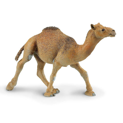Camel Figurine - Creek & Co