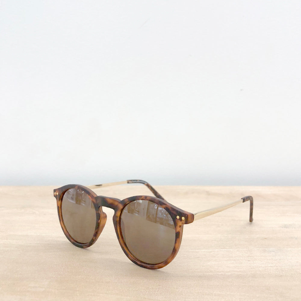 Solana Sunglasses - Creek & Co
