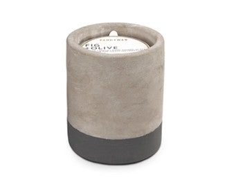 Fig + Olive Urban Candle