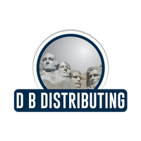 DB Distributing