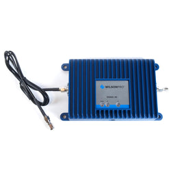 4G LTE Signal Booster Amplifier Kit - P/N: 5110 (only compatible with Seed Devices)