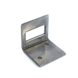 Door Bracket - P/N: 5175 (Only compatible with Seed Devices)