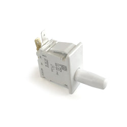 Door Switch - P/N: 5176