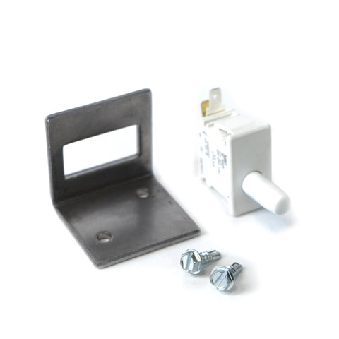 Door Switch Kit - P/N: 5178