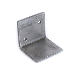 Door Switch Striker Plate - P/N: 5206