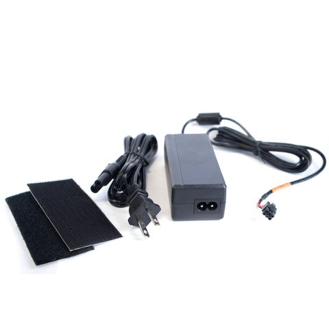 Power Supply Kit for Seed Verizon/LTE - P/N: 5704 (Only compatible with Seed Devices)