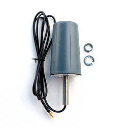 High Gain Antenna for ePort G10-S and Interactive - 4ft cable