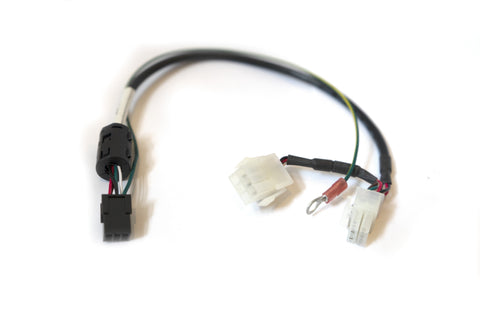 MDB Cable w/ Ferrite for ePort Interactive, Assy