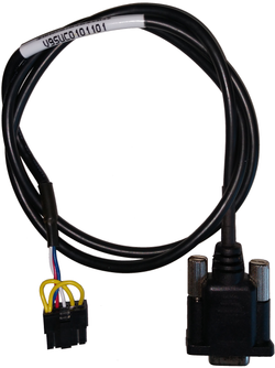Serial Interface Cable for ePort G10