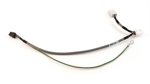MDB Cable for ePort EDGE
