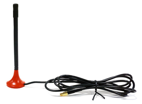LTE High Gain antenna with 8 foot cable for G10-S