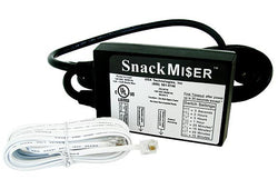 SnackMiser  SM151  Indoor Wall Mount w/ 10' Repeater Cable