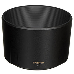 Tamron HA004 Lens Hood for F004 90mm VC